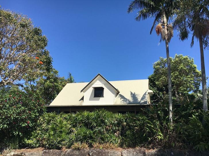 199 Myocum Road, Ewingsdale 2481, NSW House Photo