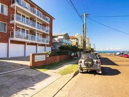 4/38 Ocean View Road, Freshwater 2096, NSW Apartment Photo