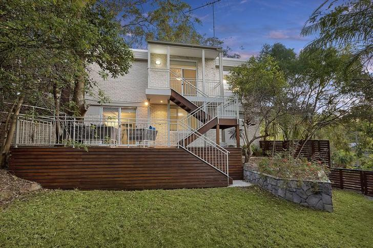 21 Kooyong Road, Riverview 2066, NSW House Photo