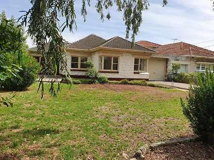 108 Wattle Street, Fullarton 5063, SA House Photo