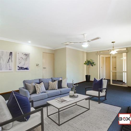 51 Glyndebourne Avenue, Thornlie 6108, WA House Photo
