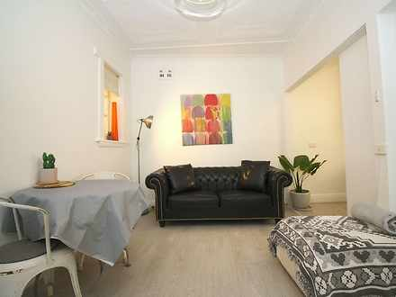 42 Bayswater Road, Rushcutters Bay 2011, NSW Studio Photo