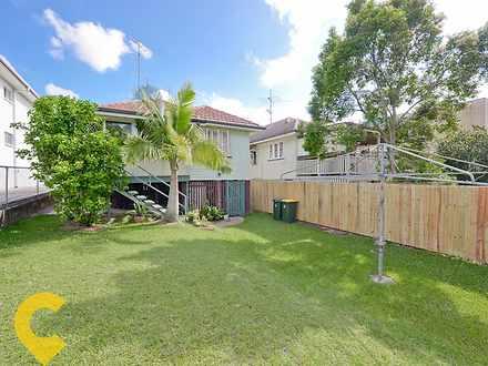 25 Fosbery  Street, Windsor 4030, QLD House Photo