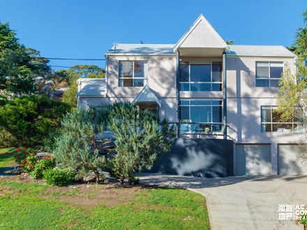 23 Barretts Road, Lynton 5062, SA House Photo