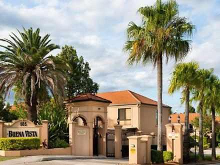105 Oldfield Road, Sinnamon Park 4073, QLD Townhouse Photo