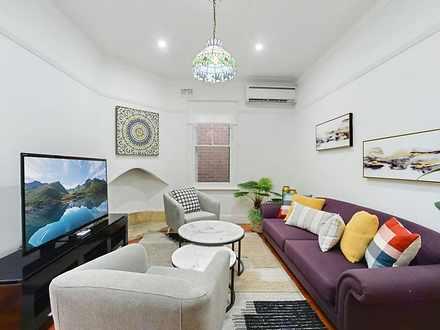 38 Darvall Street, Naremburn 2065, NSW House Photo