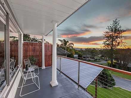 3 Labulla Place, Glendale 2285, NSW House Photo