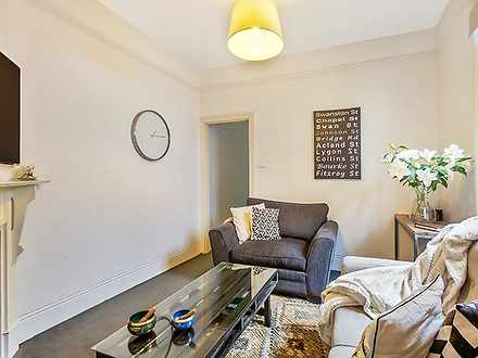126 Wilson Street, Newtown 2042, NSW Terrace Photo