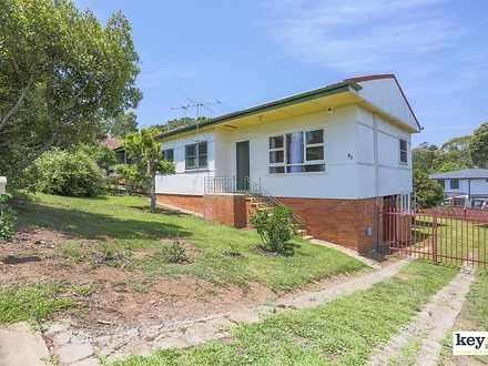 45 George Street, Campbelltown 2560, NSW House Photo