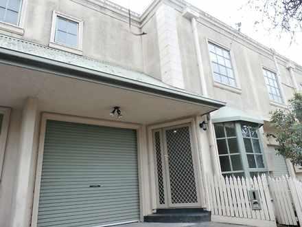 2/3 Dunstan Avenue, Brunswick 3056, VIC Townhouse Photo
