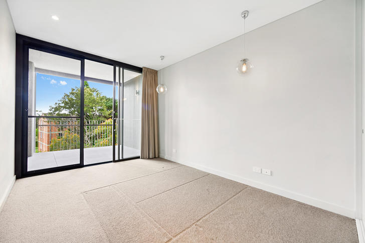 234/1 Cawood Avenue, Little Bay 2036, NSW Apartment Photo