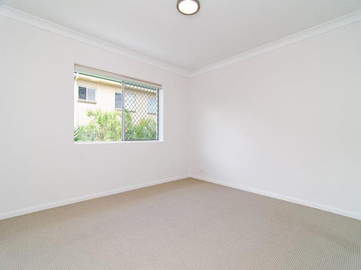8 Alma Road, Clayfield 4011, QLD Unit Photo