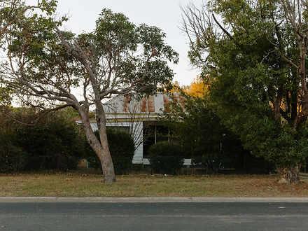 37 Brisbane Street, Goondiwindi 4390, QLD House Photo