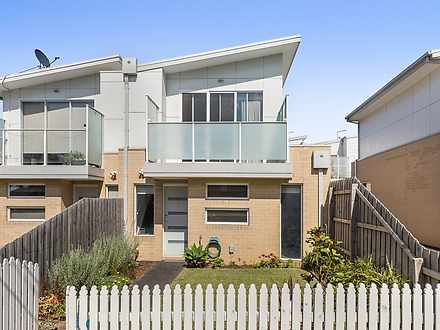 2/2 Tulip Crescent, Boronia 3155, VIC Unit Photo