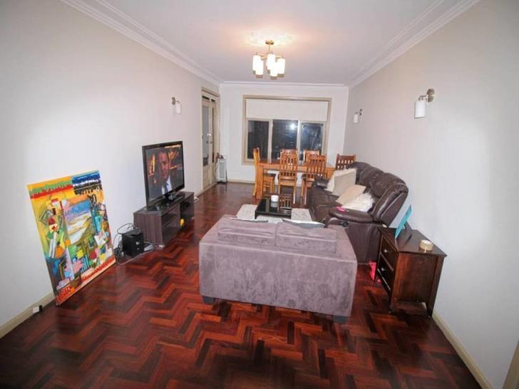 3/8 Marmion Road, Abbotsford 2046, NSW Apartment Photo