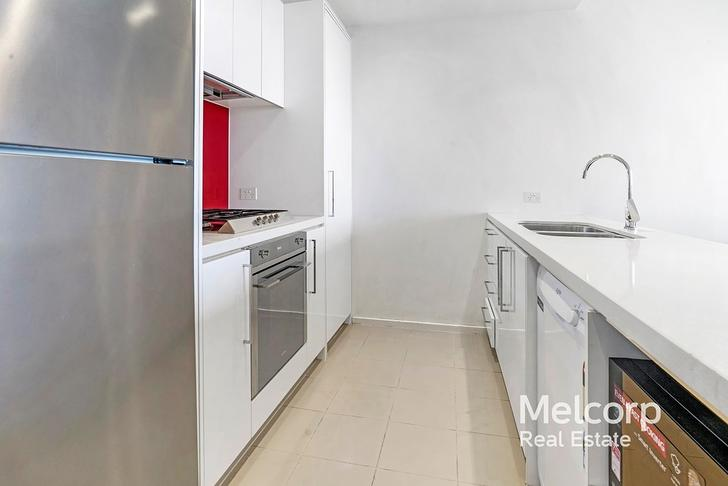 2302/27 Therry Street, Melbourne 3000, VIC Apartment Photo