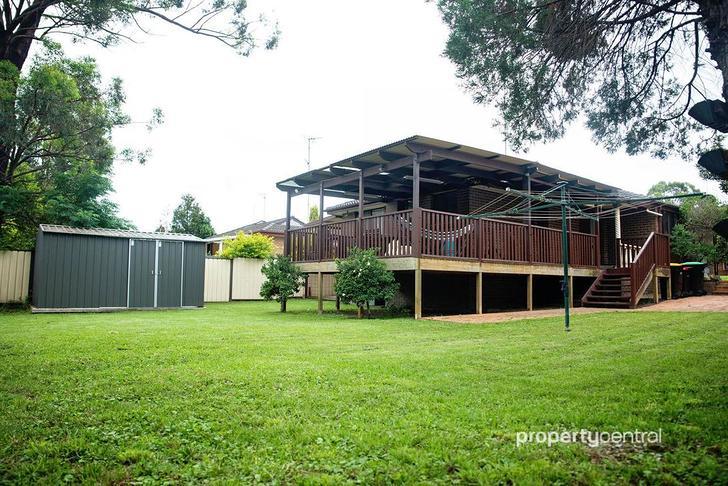 23 Farmview Drive, Cranebrook 2749, NSW House Photo