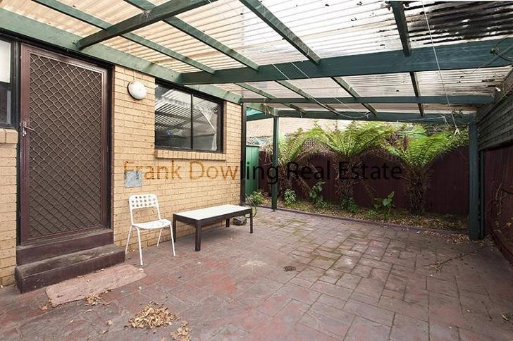 3/243 Pascoe Vale Road, Essendon 3040, VIC Townhouse Photo