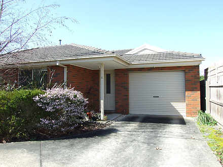 3/9 Ferguson Street, Moe 3825, VIC Townhouse Photo
