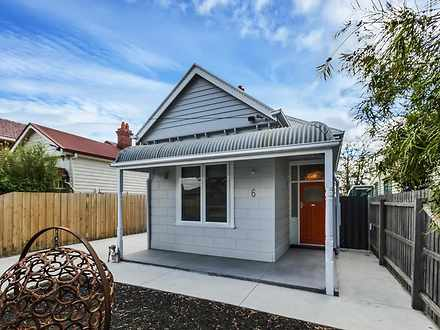 6 Chambers Street, Coburg 3058, VIC House Photo