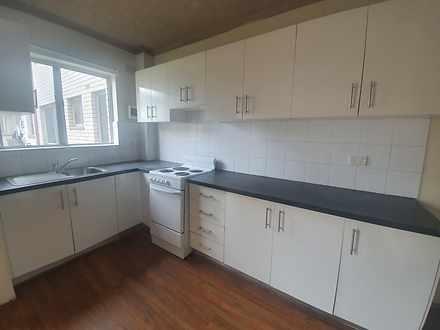 Kitchen 1610318706 thumbnail