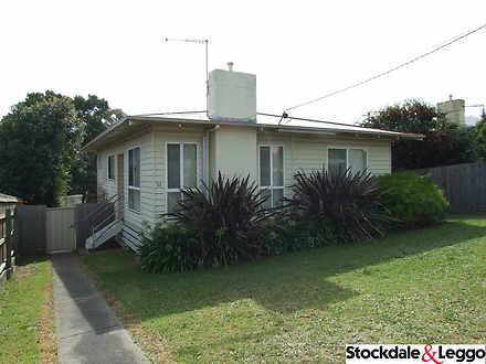 33 Lincoln Street, Moe 3825, VIC House Photo