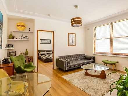 8/22 Trafalgar Street, Brighton Le Sands 2216, NSW Apartment Photo