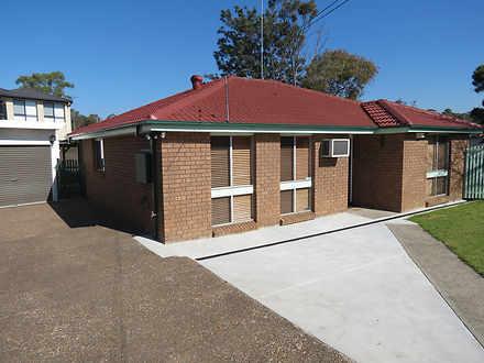 12 Slade Place, Prospect 2148, NSW House Photo