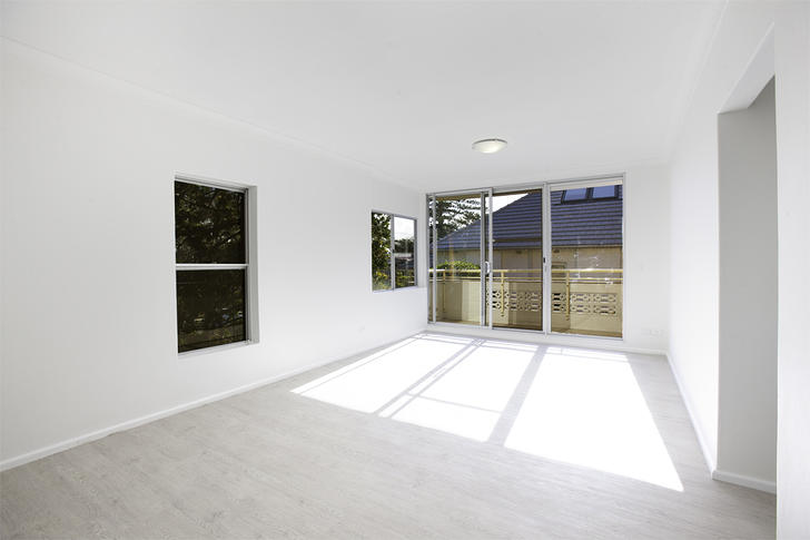 1/27-29 Osborne Road, Manly 2095, NSW Apartment Photo