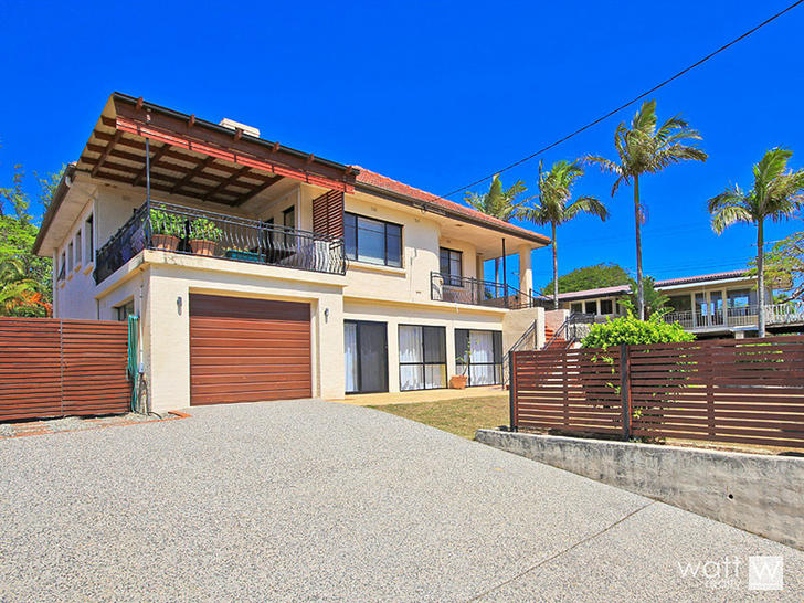 30 Pelton Street, Aspley 4034, QLD House Photo