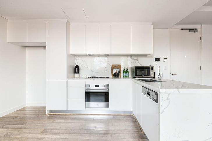 G03/9 Wrights Road, Drummoyne 2047, NSW Apartment Photo