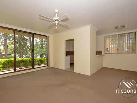 2/602-608 Princes Highway, Kirrawee 2232, NSW Unit Photo