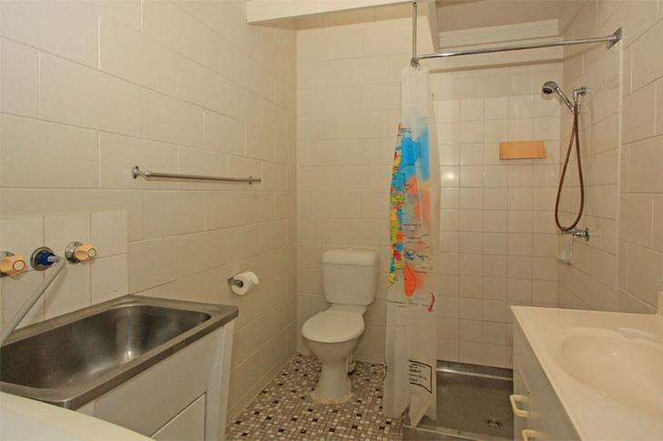 1/123 Harold Street, West End 4810, QLD Unit Photo