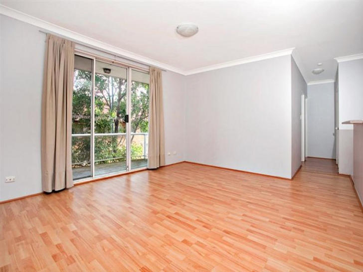 10/13-19 Devitt Street, Blacktown 2148, NSW Unit Photo