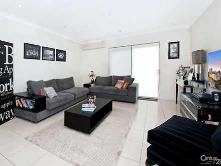 104 Malakoff Street, Marrickville 2204, NSW House Photo