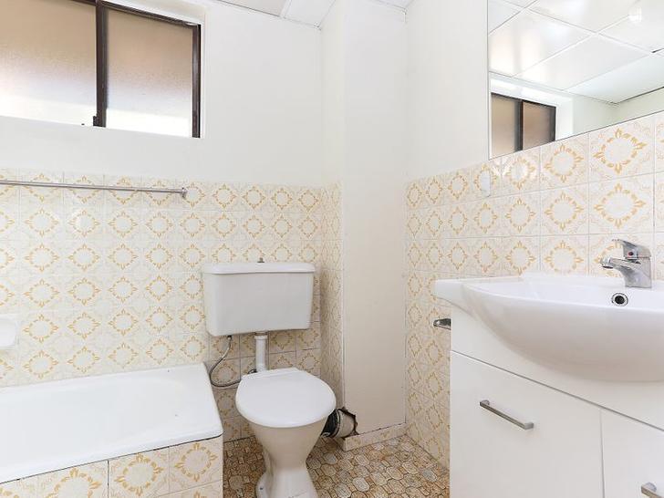 2/23A Dutruc Street, Randwick 2031, NSW Apartment Photo