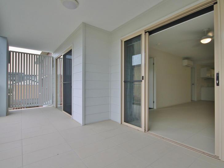 6/748 Wynnum Road, Morningside 4170, QLD Unit Photo