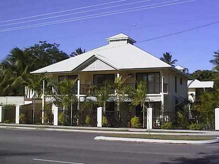 4/548 Varley Street, Yorkeys Knob 4878, QLD Unit Photo