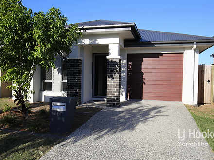 6 Leland Street, Yarrabilba 4207, QLD House Photo