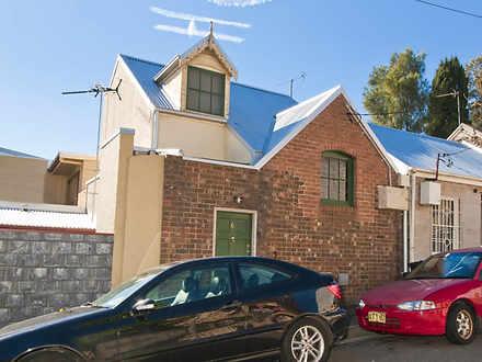 6 Gipps Street, Paddington 2021, NSW Terrace Photo