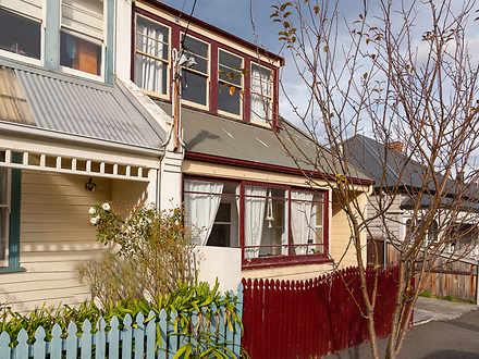 14 Strahan Street, North Hobart 7000, TAS House Photo