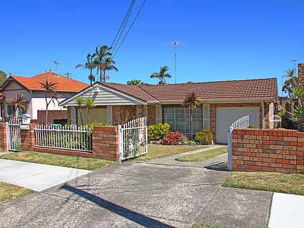 13 Augusta Street, Allawah 2218, NSW House Photo