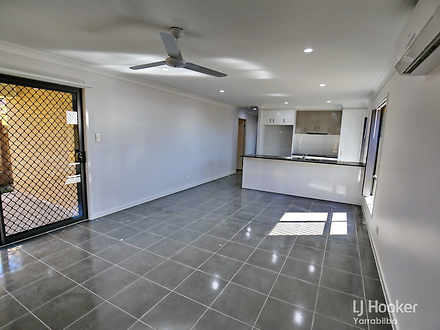 15 Breccia Street, Yarrabilba 4207, QLD House Photo