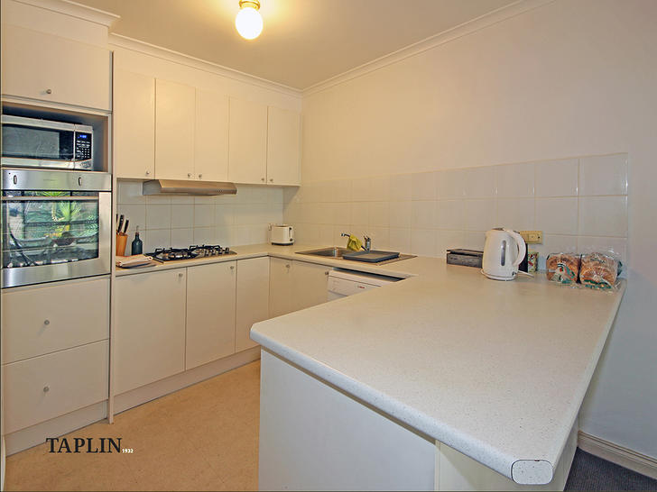 3/29 Old Street, North Adelaide 5006, SA Townhouse Photo