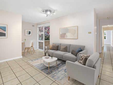2/1 Lovett Street, Manly Vale 2093, NSW Apartment Photo