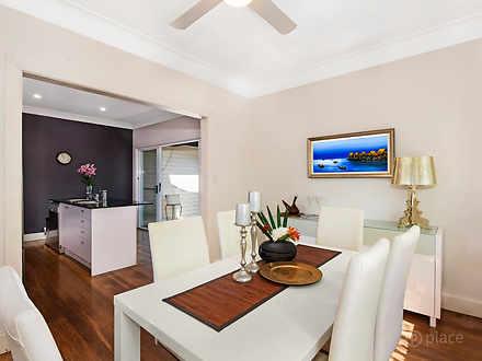 49 Walker Street, Corinda 4075, QLD House Photo