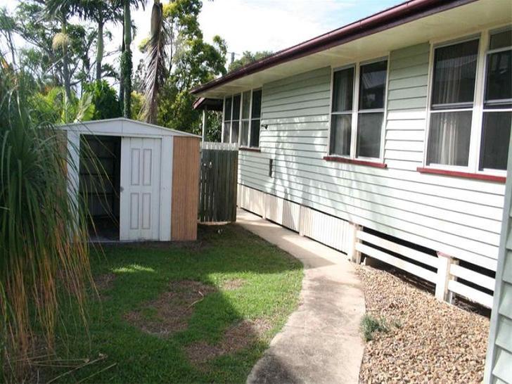 37 Watt Street, Corinda 4075, QLD House Photo