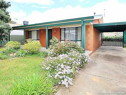14 Avocet Drive, Estella 2650, NSW House Photo