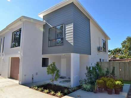 7/38-40 School Road, Capalaba 4157, QLD Townhouse Photo