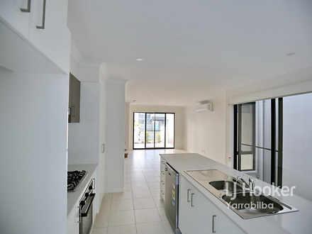 3 Latham Street, Yarrabilba 4207, QLD House Photo